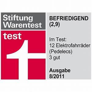 Trekkingrad Unter 10 Kg : prophete alu rex e bike 28 men preisvergleich ~ Kayakingforconservation.com Haus und Dekorationen
