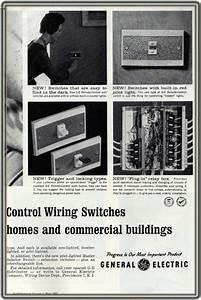 Low Voltage Wiring Building Code