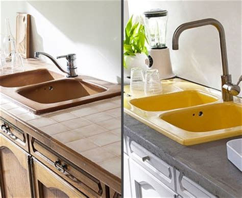 kitchen cabinets and islands 17 best ideas about small kitchen renovations on 5904