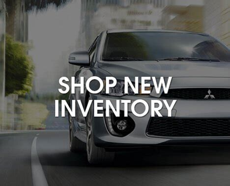 Mitsubishi Waukesha by New And Used Mitsubishi Dealer Russ Darrow Waukesha Wi