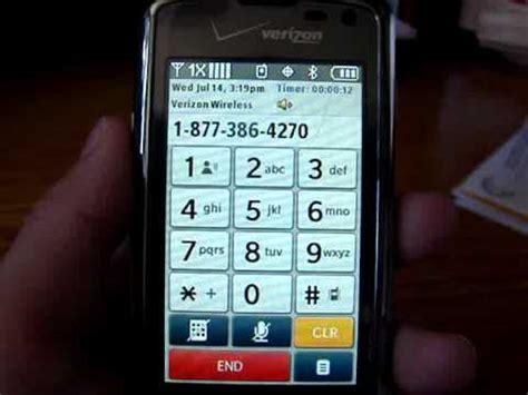 black phone number cod 7 black ops quot secret phone number quot