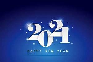 Happy New Year 2021 Wallpapers and Images | Free Stock 2021 Images