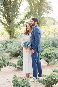 Chic Et Champetre : costume homme mariage champetre chic ~ Melissatoandfro.com Idées de Décoration