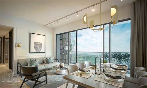 canape confo clement canopy condo by uol sigland showflat hotline