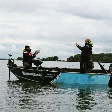 lund boats europe  ultimate fishing boat   angler