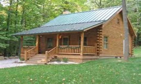 small log cabin kits cabin small house kits images
