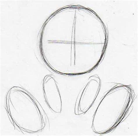 comment dessiner un chibi assis de alonechibi