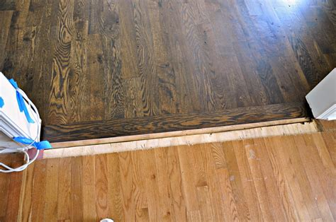 Hardwood Floor Buffing Services by Buffing Hardwood Floors You Carpet Vidalondon