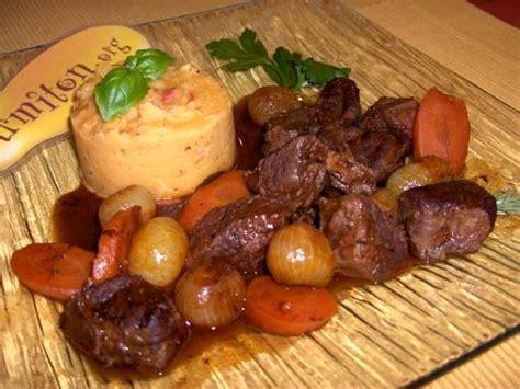 comment cuisiner jumeau boeuf comment cuisiner viande bovine
