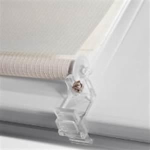 Balkonmarkisen Ohne Bohren : rollos ohne bohren g nstig schnell einfach zu ~ Watch28wear.com Haus und Dekorationen