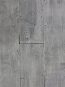 diy gray plywood plank flooring i would cover with a wax or matte sealant decoration for house