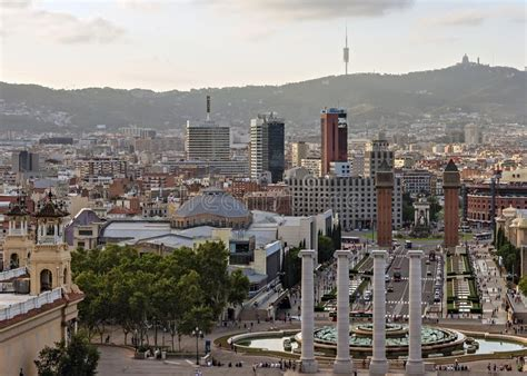 4,114 Barcelona Espanya Photos - Free & Royalty-Free Stock ...
