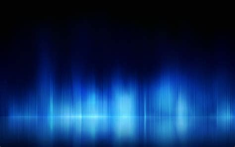 aesthetic blue wallpapers