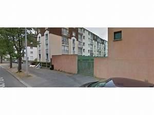 Garage Sotteville Les Rouen : sotteville l s rouen 513 rue de paris place de parking louer ~ Gottalentnigeria.com Avis de Voitures