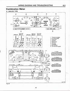 Diagram  Subaru Ea82 Wiring Diagram Full Version Hd