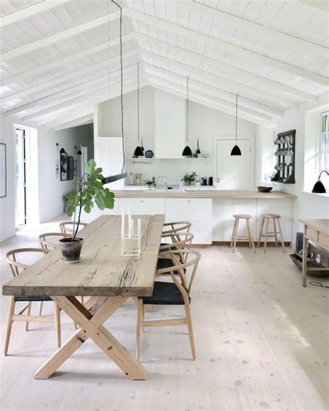 design danese arredamento idee da copiare in una casa costiera danese e interni