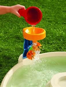 Table Jeux D Eau : table d activit s eau jouet little tikes prix discount ~ Melissatoandfro.com Idées de Décoration