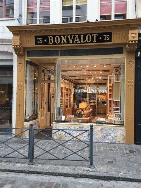magasin canap lille roche bobois magasin de meubles 75 rue esquermoise