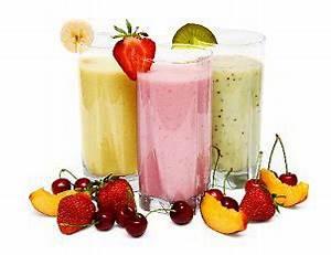 Белковые коктейли когда лучше пить для похудения