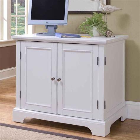 armoire bureau ikea computer armoire ikea office furniture
