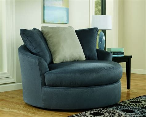oversized swivel chairs living room comfortable