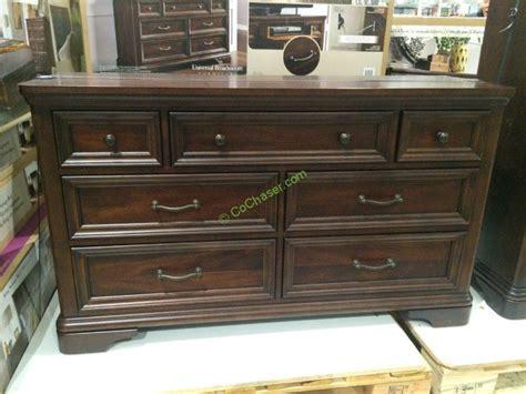 furniture costcochaser