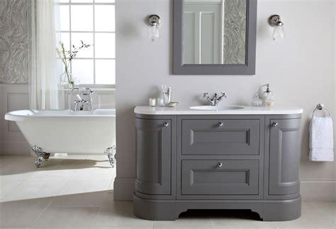 Spa Bathrooms Harrogate by Harrogate Bathrooms Showroom Bespoke Bathroom Design