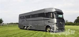 Camping Car Poids Lourd Americain : sp cial poids lourd stx 26 510 une d mesure sans faille ~ Medecine-chirurgie-esthetiques.com Avis de Voitures