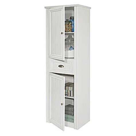 ameriwood storage cabinet with drawer view ameriwood 174 2 door storage cabinet deals at big lots