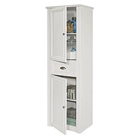 view ameriwood 174 2 door storage cabinet deals at big lots