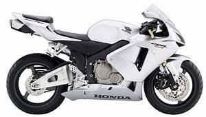 Honda Cbr600rr  U201905