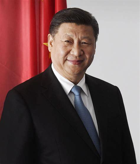 chinas leader  playing donald trump