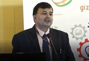Odisha cadre IAS officer new secretary in Ministry of ...