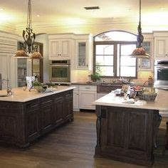 where to buy kitchen cabinets 84 best kitchen cabinet colors images on 1717