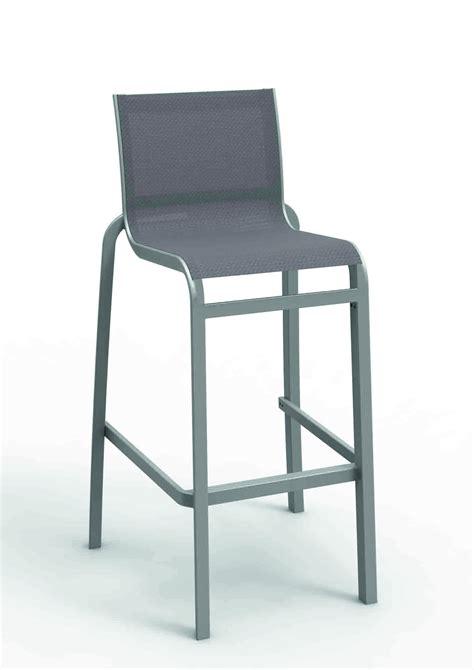 siege chaise haute chaises hautes tous les fournisseurs siege haut