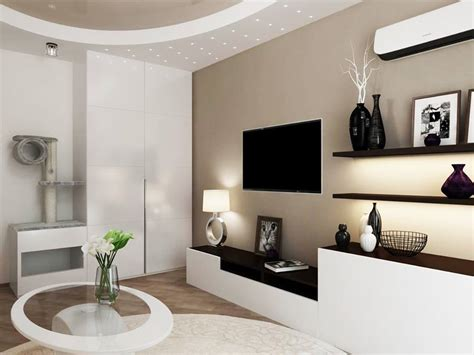 the best ideas for tv wall units designs decor units