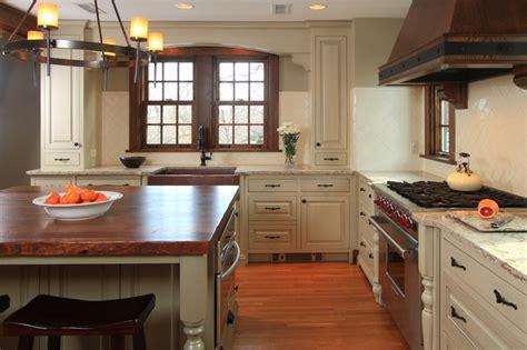 tudor kitchen traditional kitchen minneapolis