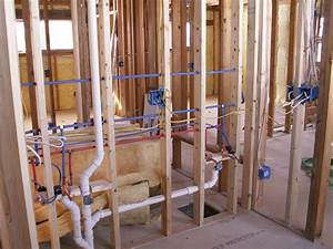 Cecil County Residential Plumber Call 443