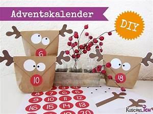 Adventskalender Säckchen Kaufen : 25 einzigartige adventskalender online ideen auf pinterest schl sselanh nger filz ~ Orissabook.com Haus und Dekorationen