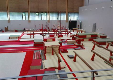 salle de sport dinard gymsport fr 187 salle de gymnastique 224 l inspe 224