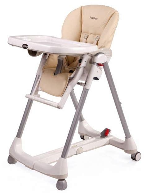 coussin chaise haute peg perego peg perego chaise haute prima pappa diner evo