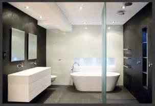 Renovation Bathroom Design
