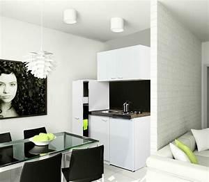 Küche Mit Kühlschrank : respekta mini pantry single k che k chenblock 130 cm weiss mit k hlschrank ebay ~ Markanthonyermac.com Haus und Dekorationen