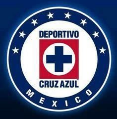 Sports Logo Day - Chivas de Guadalajara   Chivas soccer ...