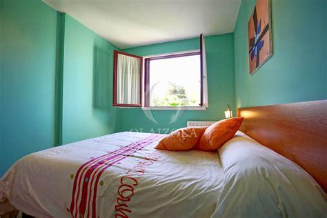 plage de la chambre d amour le calme à la chambre d amour agence olaizola location