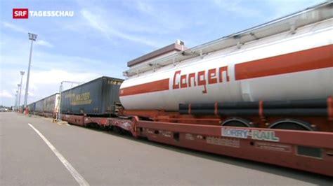 Lastwagen Schuttcontainer Loesung Viral by Schweiz Astag Fordert Masterplan F 252 R Den G 252 Terverkehr