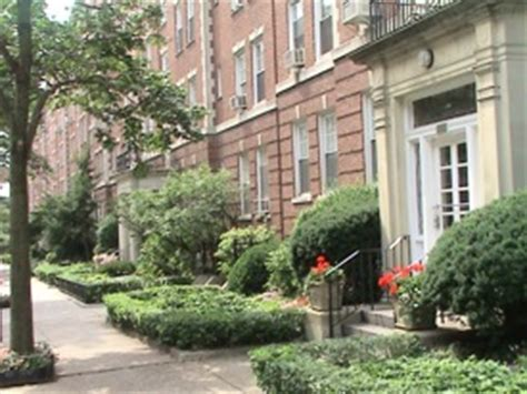 garden heights apartments jackson heights garden apartments ny on