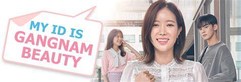drakorindo  drama korea terbaru  indo viu