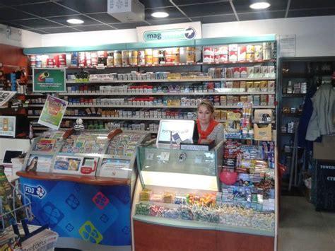 bureau de tabac horaires horaire ouverture bureau de tabac 28 images la calumet