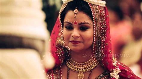 indian wedding photography video rajeshwari